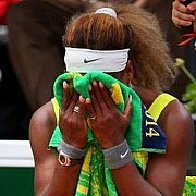 surorile williams au parasit roland garros