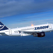 tarom intra pe cursele spre china unde air france este lider