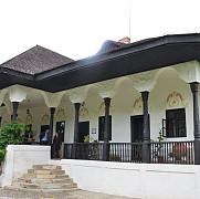 consiliul judetean obligat sa restituie conacul bellu vechiului proprietar
