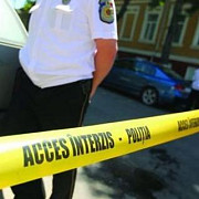 atac armat la una dintre cele mai mari banci din republica moldova