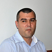 alexandru bocioaca director pentru cinci zile