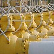 ucraina nu va accepta majorarea gazelor impusa de rusia