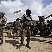 armata continua ofensiva in estul ucrainei in ciuda pierderilor