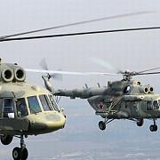 rusia nu renunta peste 2000 de militari rusi au fost mobilizati in capitala crimeii