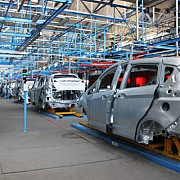 uzina ford de la craiova va produce mai multe motoare si mai putine masini
