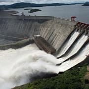 un nou administrator special la hidroelectrica