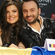 video paula seling si ovi sunt reprezentantii romaniei la eurovision 2014