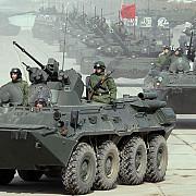 interventia militara rusa in ucraina este iminenta