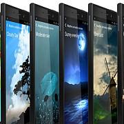 cel mai puternic smartphone romanesc