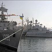 comandantul fortelor navale ucrainene a trecut de partea rusilor