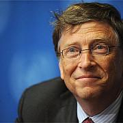 bill gates revine in fruntea topului forbes al miliardarilor lumii