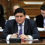 constantin nita aviz favorabil pentru portofoliul de ministru al economiei