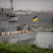 armata ucraineana a respins un atac rus