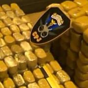 droguri transportate cu un camion romanesc