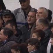proteste la dacia finalizarea autostrazii pitesti-sibiu principala solicitare