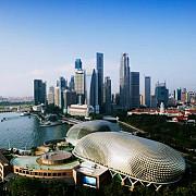 cel mai scump oras din lume in 2014 desemnat de expertii britanici
