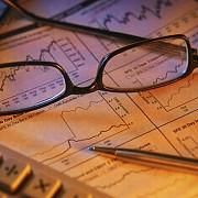 anaf aduce modificari in codul fiscal privind tranzactiile cu aur si alcool