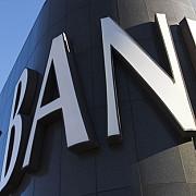 volksbank de vanzare