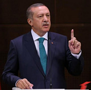 youtube si facebook ar putea fi interzise in turcia