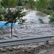 inundatii in olt si dolj