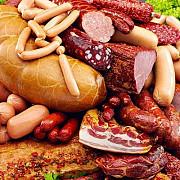 industria alimentara mai tare ca cea auto la valoarea adaugata in economia romaneasca