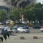 bulgaria autorul atentatului terorist de la burgas din iulie 2012 a fost identificat