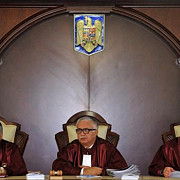 zegrean sesizarea pdl-pmp a fost respinsa ca inadmisibila cu majoritate de voturi