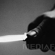 hunedoara un turist polonez a atacat cu un cutit soferii unui autocar apoi s-a sinucis