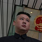 kim jong-un va executa 33 de persoane pentru ca au luat contact cu un misionar baptist
