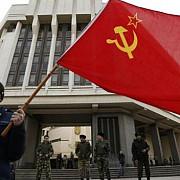 referendumul din crimeea vot in stil sovietic da este singura optiune