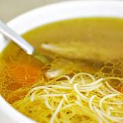 6 greseli pe care le faci atunci cand prepari supa