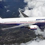 ramasitele cursei mh370 se afla foarte probabil la nord de zona oficiala de cautari