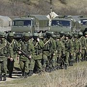 cizma ruseasca si dreptul international