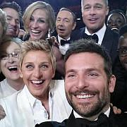 cat i-a costat pe cei de la samsung celebrul selfie de la oscar 2014