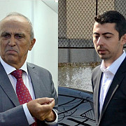 iccj a respins cererile lui mircea si vlad cosma privind obligatiile controlului judiciar