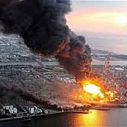sase ani de la accidentul nuclear de la fukushima