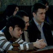 echipa romaniei campioana la olimpiada internationala de matematica pentru studenti