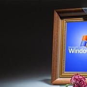 microsoft pregateste ultimele actualizari la windows xp