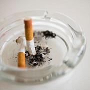 tigari mai scumpe de la 1 aprilie