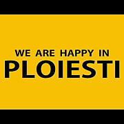 happy in ploiesti