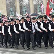 liderul jobbik mures candideaza pentru parlamentul ungariei