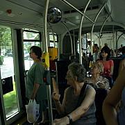 ploiestiul va avea transport public gratuit de la 31 martie