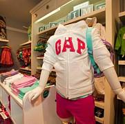 un brand american de haine a plecat din romania