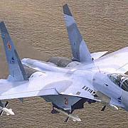 rusia a trimis sase avioane de vanatoare in belarus