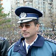 politia prahova ramane fara un adjunct