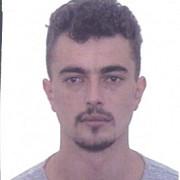locotenentul lui passaris gasit intr-un penitenciar din spania sub o identitate falsa
