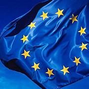 romania va primi de la ue aproape 61 de milioane de euro pentru securizarea frontierelor