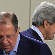 administratia americana prea slaba pentru a negocia cu rusia
