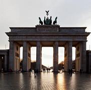 berlinul devine primul oras din lume cu propriul domeniu de internet