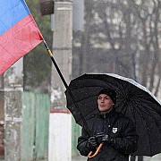 rusia recunoaste independenta crimeei